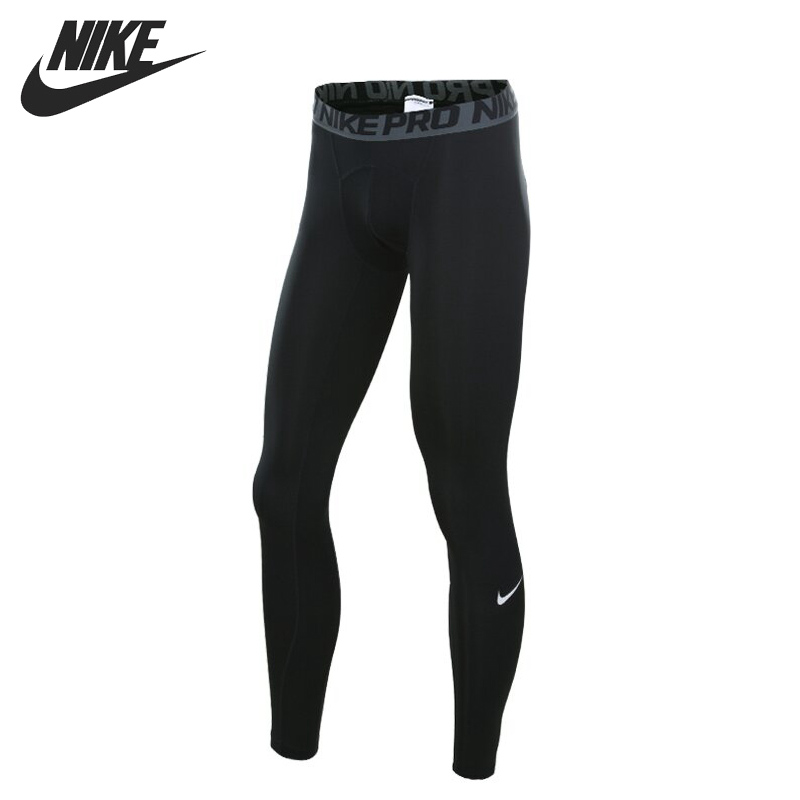 Original Neue Ankunft NIKE KÜHLEN ENGEN männer Hosen Sportswear