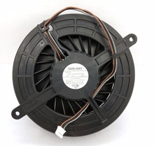 Original NMB BG1004-B045-P00 DC12V 1.50A G10C12MS2AH-56J14 1.67A Computer cooling fan new original nmb 4712kl 05w b30 dc24v 0 40a 120 32mm axial cooling fan