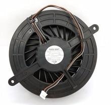 Original NMB BG1004-B045-P00 DC12V 1.50A G10C12MS2AH-56J14 1.67A Computer cooling fan