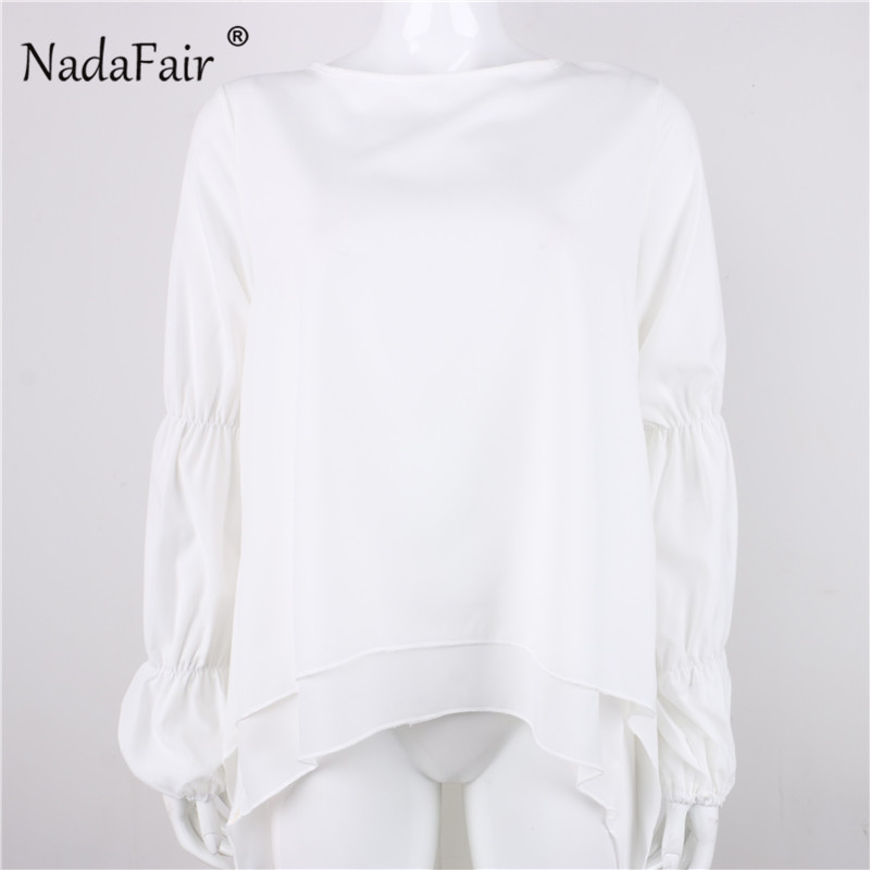 long shirt women blouse04