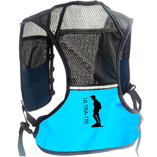 The Cheapest Price Rbp02 15l Marathon Outdoor Sport Vest Trail Running Bag Hydration Backpack Climbing Running Backpack Hiking Cycling Rucksack Sports & Entertainment