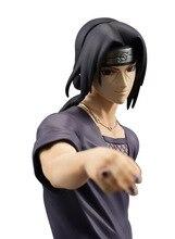 Naruto Shippuden Uchiha Itachi