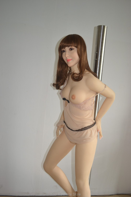 China Porn Pretty Pussy - Silicone vagina China porn adult sex doll real pussy ass rubber lifelike  full body size japanese