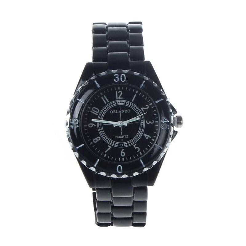 Мужские часы керамика браслет