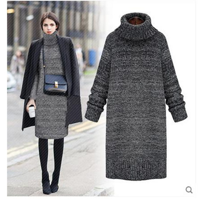 Online Get Cheap Long Sweater Jackets -Aliexpress.com | Alibaba Group
