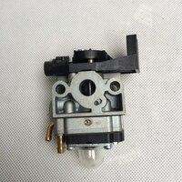 Professional Aftermarket Parts GX35 Engine BRUSH CUTTER CARBURETOR 4 Stoke Carburetor Honda Carburetor