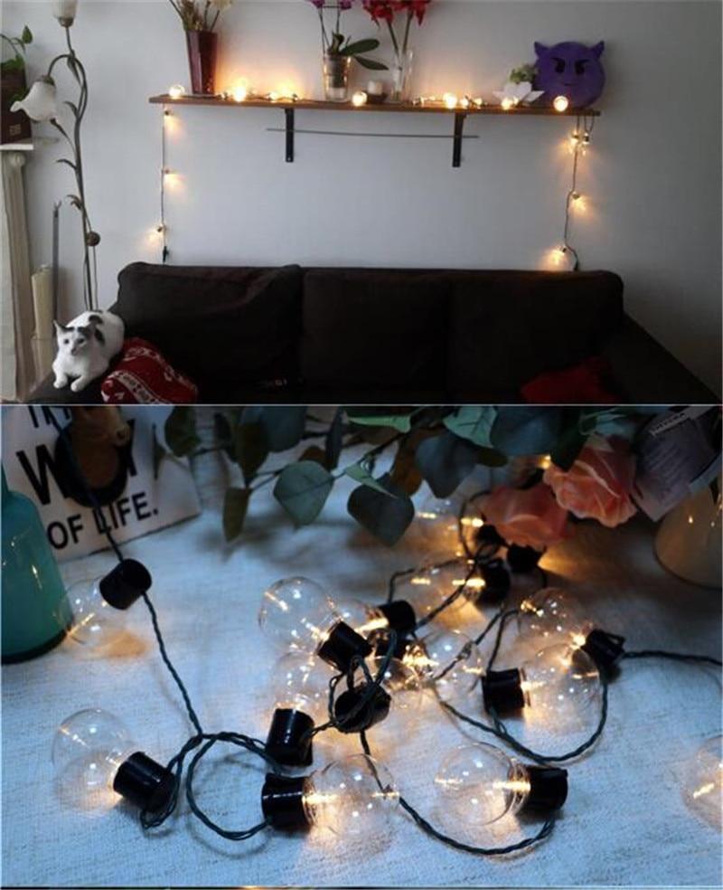 led bulb lamp02