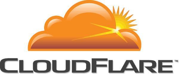 推荐开源CloudFlare Partner可视化管理面板