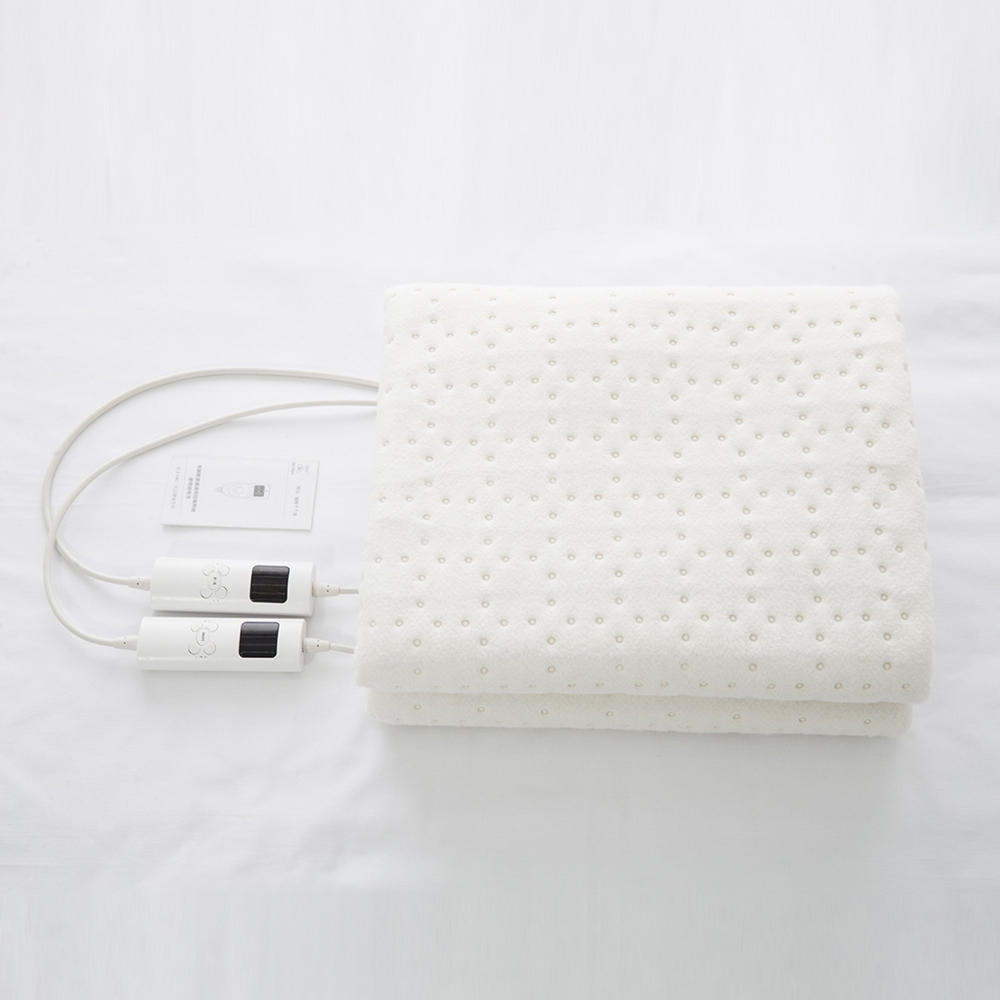 Xiaomi Youpin Smart Removing Mites Electric Blanket
