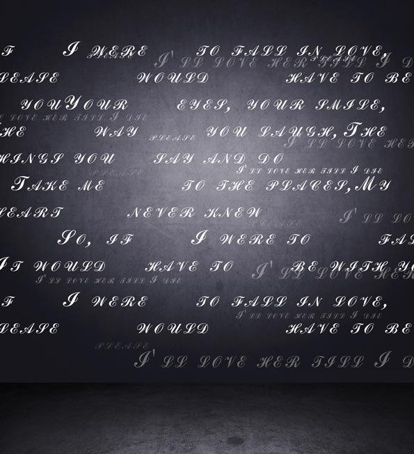 Dark Poems Promotion Shop For Promotional Dark Poems On Aliexpress
