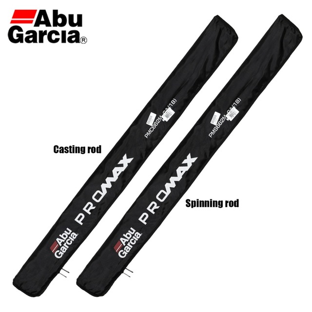 Super Original 100% Abu Garcia Pro Max PMAX Spinning Fishing Rod Fishing Rods 2fa47f7c65fec19cc163b1: C662M 1.98M Casting|C702M 2.13M Casting|C802M 2.44M Casting|S662M 1.98M Spinning|S702M 2.13M Spinning|S802M 2.44M Spinning