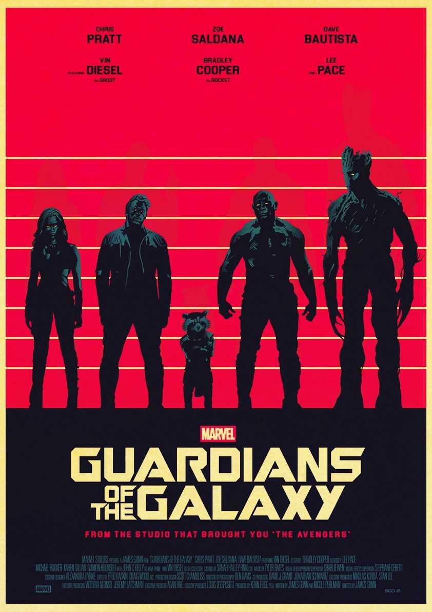 Vintage-Movie-Marvel-Guardians-of-the-Ga