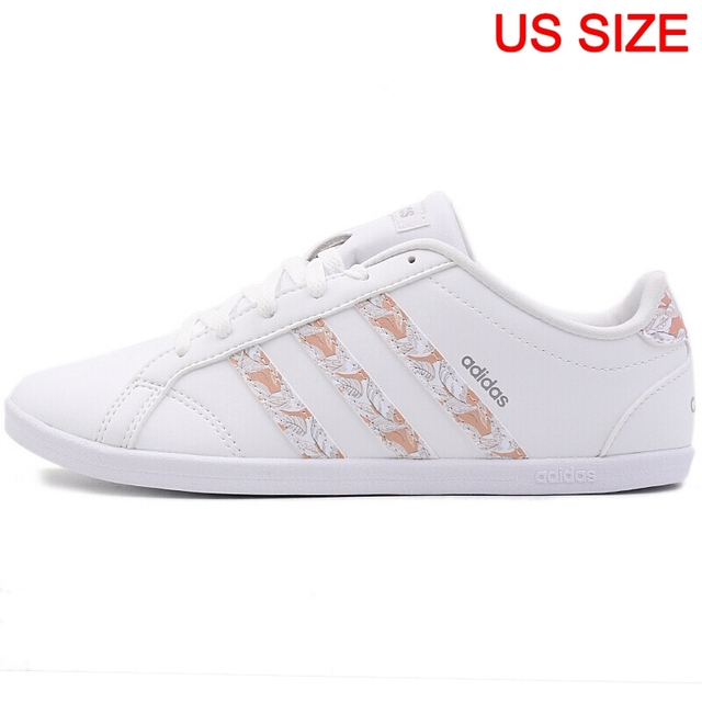 adidas neo korea \u003e Clearance shop