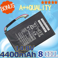 C21 EP101 Laptop Battery EP101 For Asus Eee Pad Transformer TF101 TR101 TF101 Mobile Docking