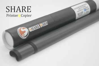 20X Brand share JP long life fuser film P2035 P2055 P1536 M401 1320 1160 m402 P1606 P1566 M425 1132 RM1-1461 RG5-1493 RG5-1495 - SALE ITEM Computer & Office