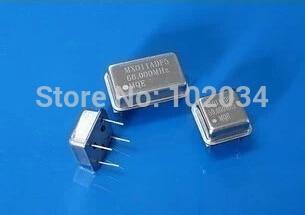 Demo Board Accessories Qmtech Xilinx Fpga Artix7 Artix-7 Core Board Xc7a35t Ddr3 256mb Jade White