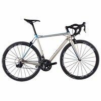 6 6kg Super Light Carbon Road Bike 700C V Brake Bicycle Toray T700 S R A