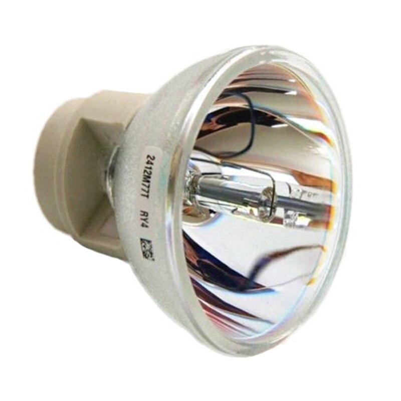 Free Shipping  RLC-081 100% Original projector bare bulb P-VIP330/1.0 E20.9 For PJD7333/PJD7533W Projector free shipping compatible bare projector bulb p vip330 1 0 e20 9 rlc 081 for pjd7333 pjd7533w