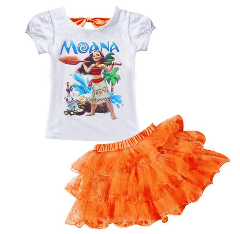 KEAIYOUHUO-Children-Clothes-2017-Summer-Girls-Clothes-Set-T-ShirtSkirt-2pcs-Kids-Sport-Suit-For-Girls-Toddler-Girl-Clothing-Set-2