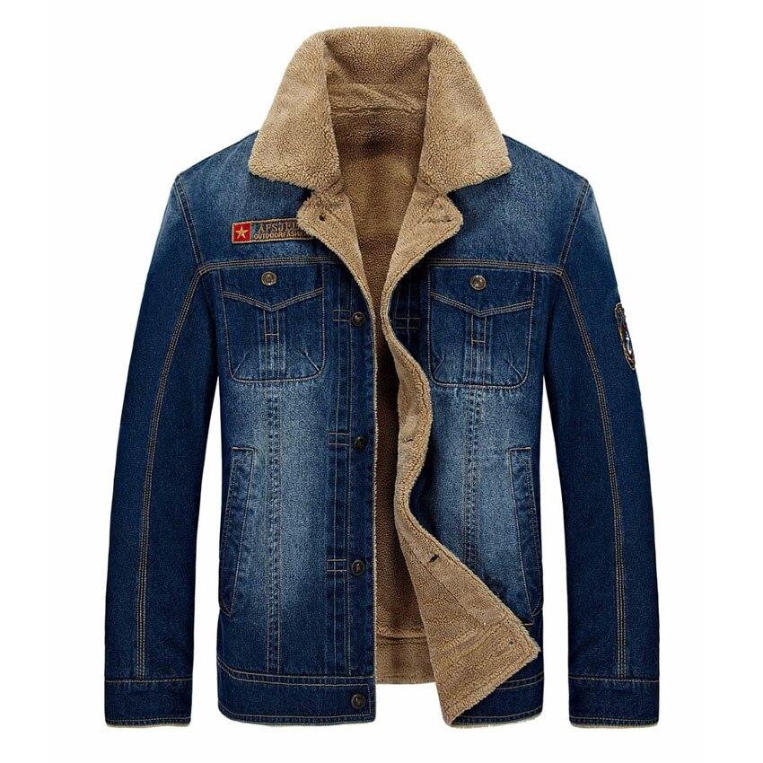 Online Get Cheap Mens Denim Coat -Aliexpress.com | Alibaba Group