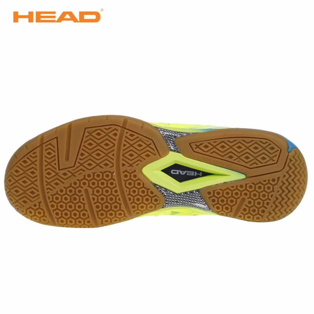 CABEZA  Nueva Marca Zapatillas Para Los Hombres de Amortiguación Transpirable Ho