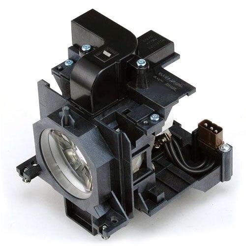 Compatible Projector lamp for DONGWON LMP136/DLP-1060S/DVM-F100M compatible projector lamp bulbs poa lmp136 for sanyo plc xm150 plc wm5500 plc zm5000l plc xm150l