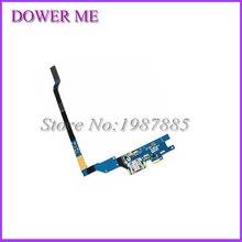 i9500 10pcs/lot for S4