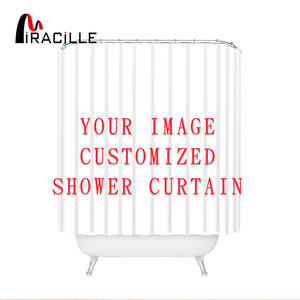 SMiracille Shower Cur...