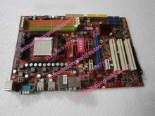 k9a2 neo2 all solid 770 motherboard am2 am3 ddr3 m52m56m3a78