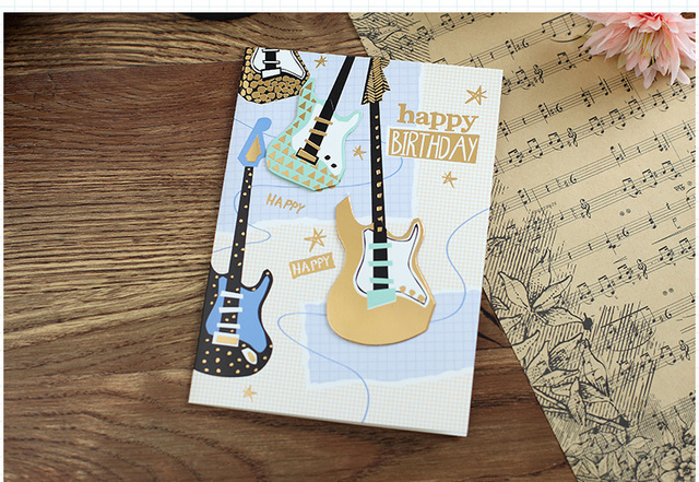 marketing and promotional material best friend greeting birthday cards happy birthday