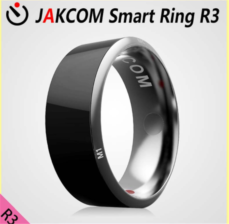 2018 unisex Smart Ring Wear Jakcom R3 New technology Magic Finger NFC Ring  For Android Windows NFC Mobile Phone-in Smart Accessories from Consumer