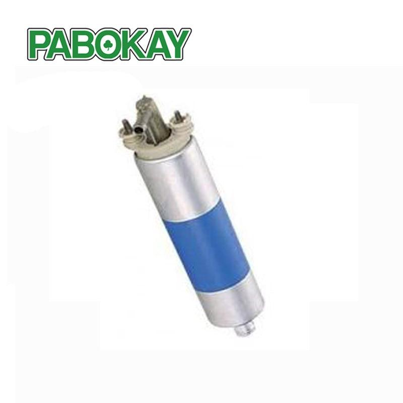 for Mercedes W202 W210 W124 W220 Electric Fuel Pump 0004705994 0004706094 0986580372 7 22156 50 0