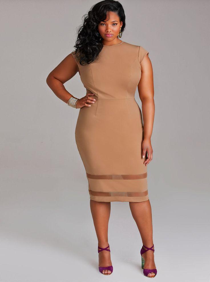Popular Casual Dinner Dresses-Buy Cheap Casual Dinner Dresses lots ...