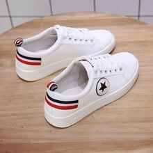 Горячая Распродажа женские белые canas обувь SBT-01-SBT-06