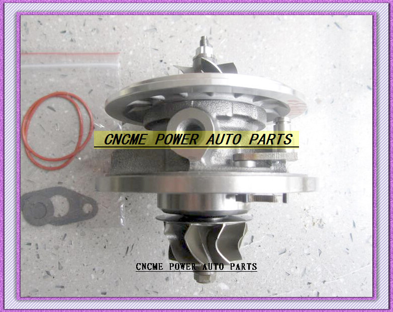 Turbo Cartridge Chra 724930 756062 716860 720855 712078 724930-5009S 756062-0003 720855-0005 712078-0003 716860-0005 038253016F