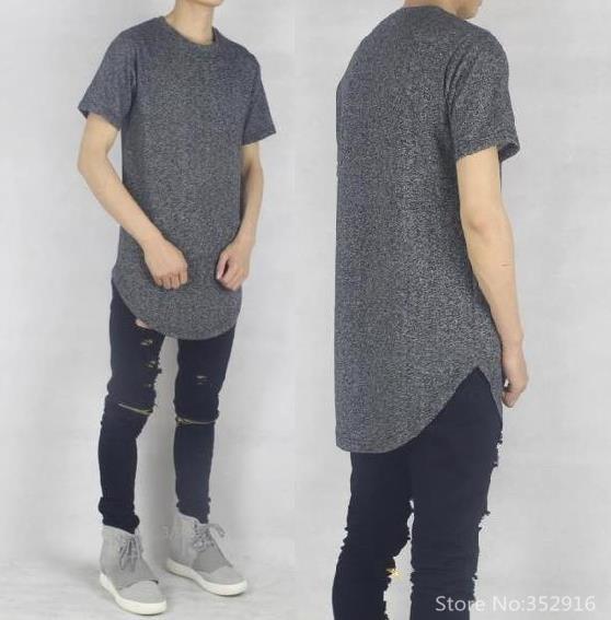 Cool Long T Shirts | Artee Shirt