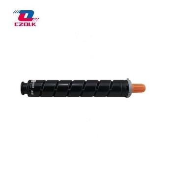 1set(4PC) X New compatible NPG 52 toner cartridge For Canon IR ADV 2020 2025 2030 2220 2225 2230 copier toner cartridge|Toner Cartridges|   -
