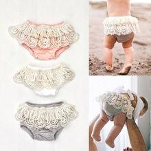 Новые оборванные шорты для маленьких девочек, фатиновая юбка-американка для детей 0-24 месяцев