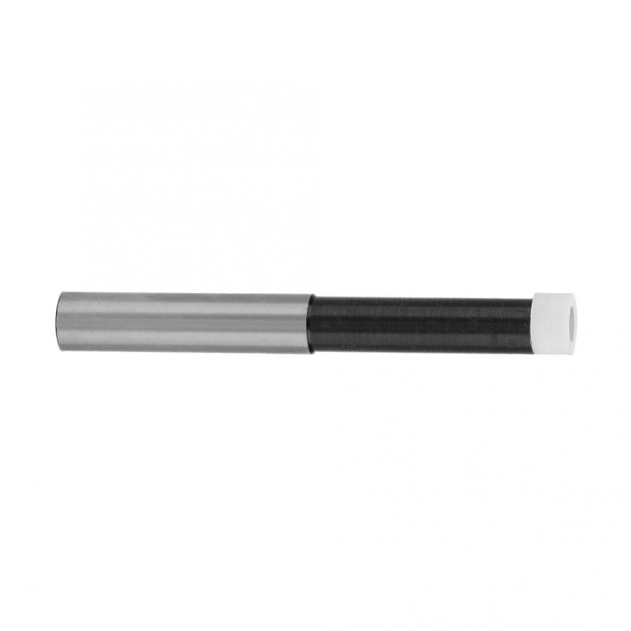 Искатель вены Немагнитный Высокоточный керамический кромкоискатель для фрезерного токарного станка с ЧПУ измерительные инструменты уровня