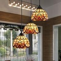 https://ae01.alicdn.com/kf/HTB1AVtlQVXXXXcOXFXXq6xXFXXXl/Tiffany-Baroque-Stained-Glass-E27-110-240-V-Home-Parlour-Dining.jpg