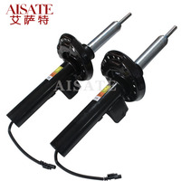 AISATE Front Air Strut Assembly For Cadillac XTS Suspension Shock Absorber  23101683 19300063