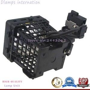 Image 3 - Compatible Projector Lamp Module XL 5200 / XL 5200 for SONY KDS 50A2000 / KDS 55A2000 / KDS 60A2000 / KDS 50A3000 / KDS 55A3000