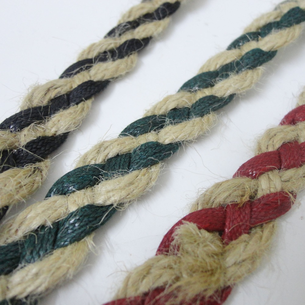 3 yard 1.5-2cm black colorful coat jacket edging braid tapes lace trim ribbon M70C3 free ship