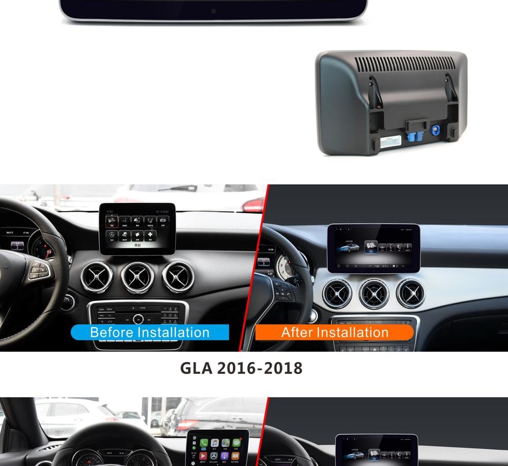 4G--benz-GLA-_02