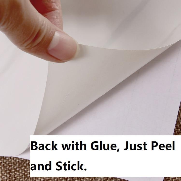 Nett Küchenschrank Kontakt Papier Bilder - Küchenschrank Ideen ...