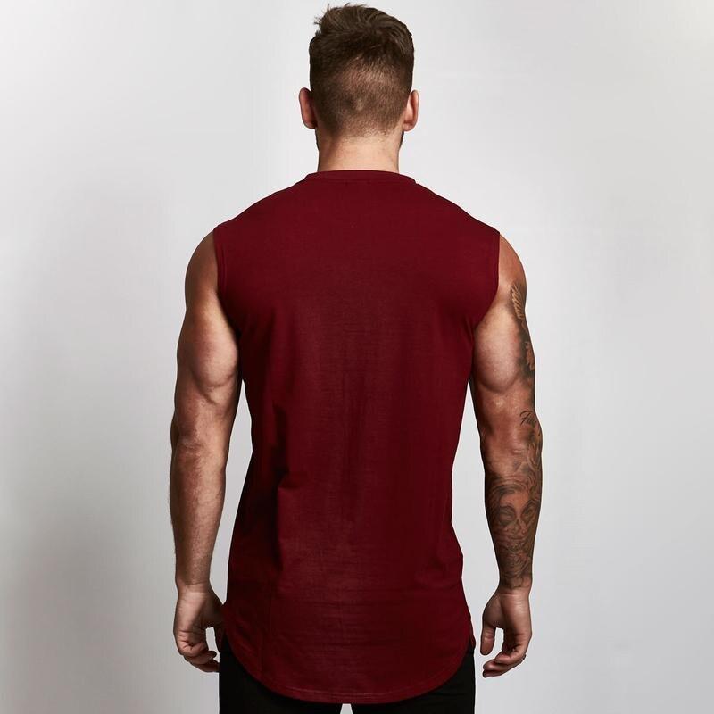 Quick Dry Vest  5