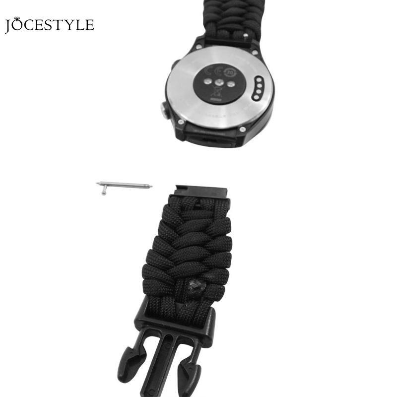100% QualitäT 1 Stück Edelstahl Uhr Band Frühling Bar Strap Link-pins Reparatur Teile Armaturen Hohe Elastizität Uhr Frühling Bar
