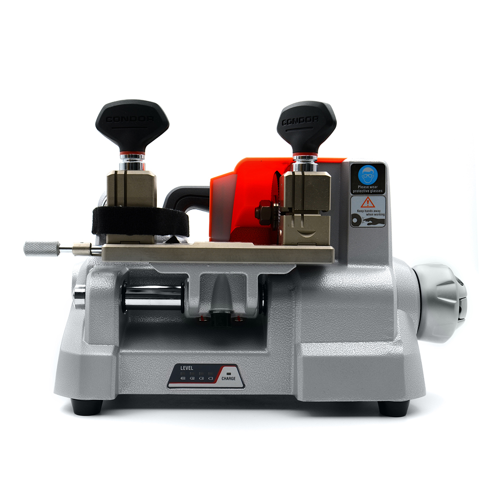 XC009 (22)