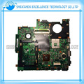 In Stock! Original Laptop Motherboard For Asus F5SL F5VL X50SL X59SL System mainboard Fully Tested & Free Shipping