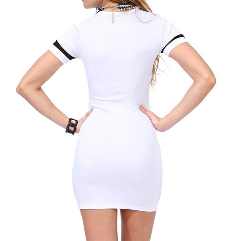 t shirt dress (9)